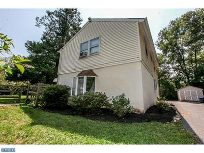 54 S PENNELL RD Media, PA MLS# 6446881