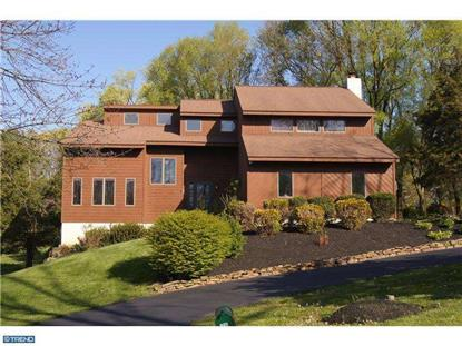498 DEAN DR Kennett Square, PA MLS# 6447005
