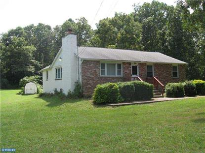 1248 MARSHALL MILL RD Franklinville, NJ MLS# 6447152