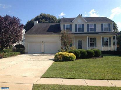 40 HARPER BLVD Delran, NJ MLS# 6447202