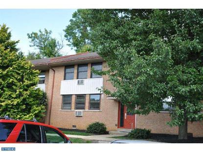 1016 W BALTIMORE PIKE #A11 Media, PA MLS# 6447208