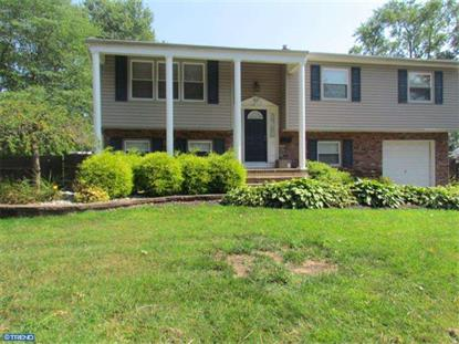 83 HEDGEROW DR Morrisville, PA MLS# 6447386