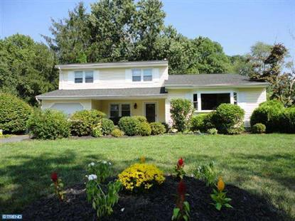 29 Woodland Dr, East Windsor, NJ 08520