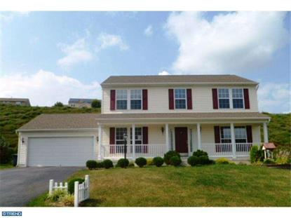 5311 COUNTRYSIDE DR Kinzers, PA MLS# 6448282