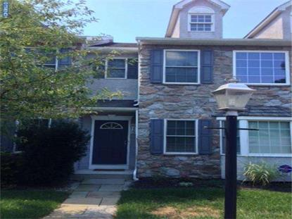 615 BOWERS DR West Chester, PA MLS# 6448322