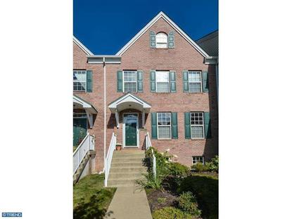 18 WOODBRIDGE DR Doylestown, PA MLS# 6448538