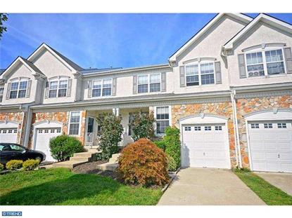 16 WEAVER DR Marlton, NJ MLS# 6448547