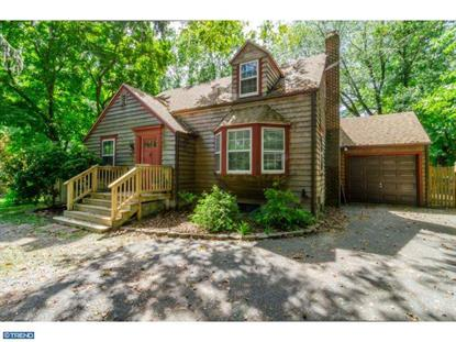 2002 HARVEY RD Wilmington, DE MLS# 6448585