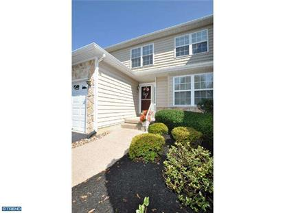 54 PALMER DR Moorestown, NJ MLS# 6448711