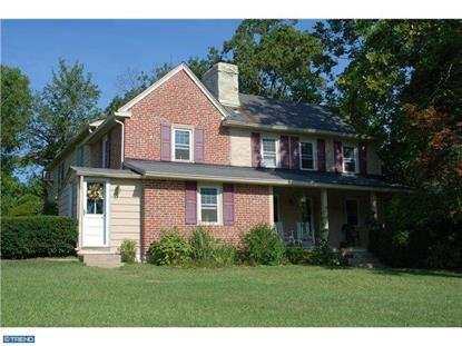 2800 OLD CEDAR GROVE RD Broomall, PA MLS# 6449221