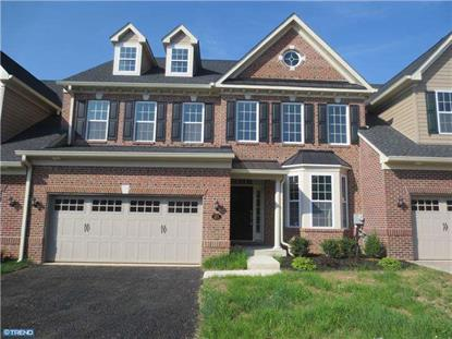 23 RITTENHOUSE CIR Newtown, PA MLS# 6449457