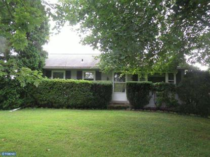 1485 SLEEPY HOLLOW RD Quakertown, PA MLS# 6449525