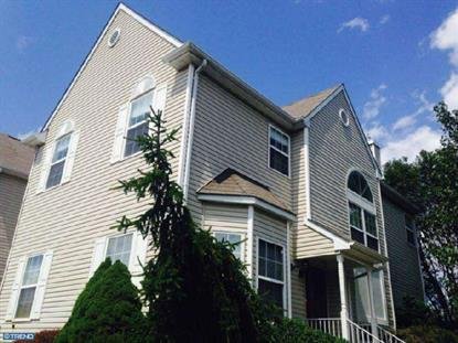 3409 DELL CT Freehold, NJ MLS# 6449638