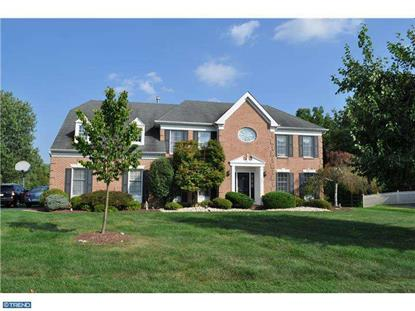 745 EASTWIND CIR Dresher, PA MLS# 6449973