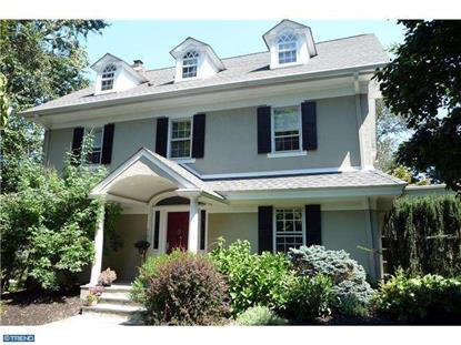 439 CONSHOHOCKEN STATE RD Bala Cynwyd, PA MLS# 6450044