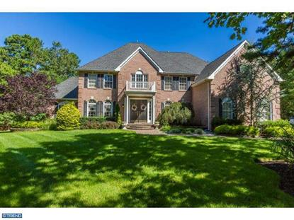 11 WINSLOW HOMER WAY Marlton, NJ MLS# 6450131