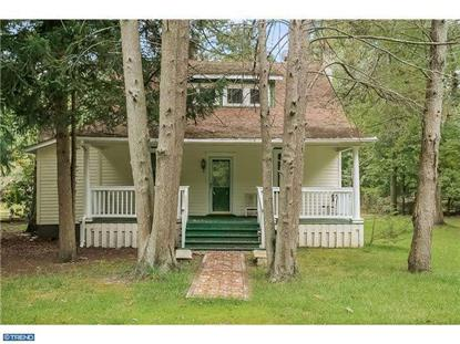 450 SOOY PLACE RD Chatsworth, NJ MLS# 6450224