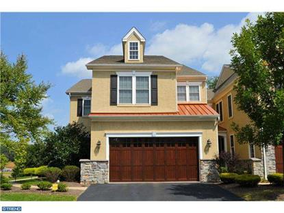 105 CARRIAGE CT Plymouth Meeting, PA MLS# 6450468