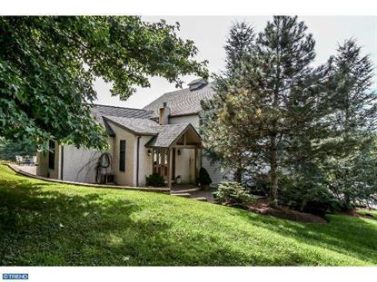 209 W WOODVIEW RD West Grove, PA MLS# 6450685