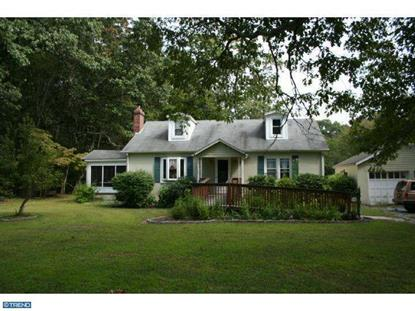 2062 WILLIAMSTOWN RD Franklinville, NJ MLS# 6451063
