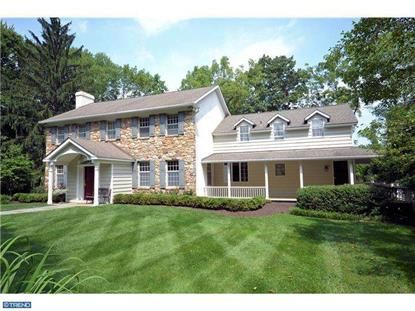 1171 COUNTRY LN Huntingdon Valley, PA MLS# 6451109