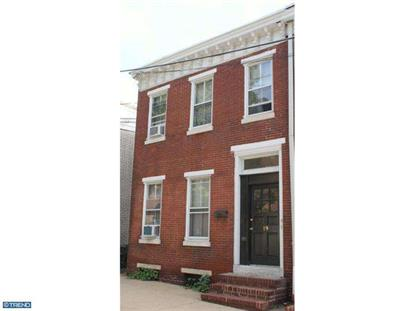 19 S NEW ST West Chester, PA MLS# 6451142