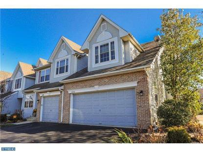 6006 WINDSONG CT Collegeville, PA MLS# 6451256