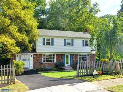 212 JAMES RD Broomall, PA MLS# 6451299