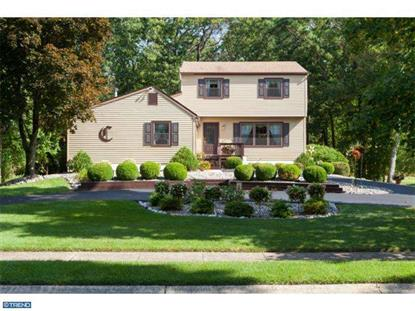 852 ANTHONY RD Atco, NJ MLS# 6451355