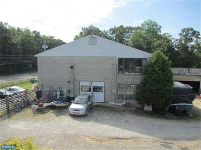 1430 BRIDGETON MILLVILLE PIKE Millville, NJ MLS# 6451390
