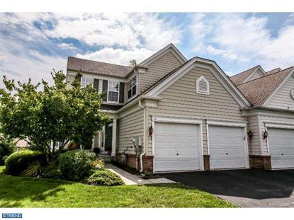 14 REDTAIL CT West Chester, PA MLS# 6451477