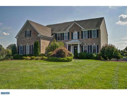 10 JAKE DR Cream Ridge, NJ MLS# 6452010