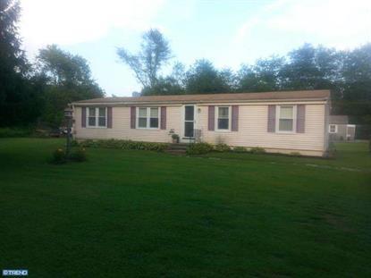 975 Elk Rd, Monroeville, NJ 08343