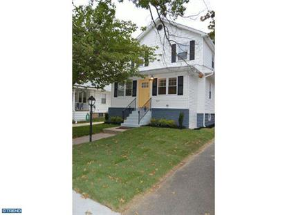 717 CENTER ST Collingswood, NJ MLS# 6452248