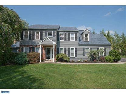 1221 BANBURY CIR West Chester, PA MLS# 6452321