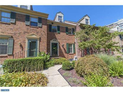 1125 N BROOM ST Wilmington, DE MLS# 6452590