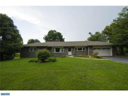 202 DUTTON MILL RD West Chester, PA MLS# 6453024