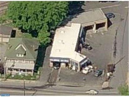 385 N COURTLAND STREET East Stroudsburg, PA MLS# 6453375
