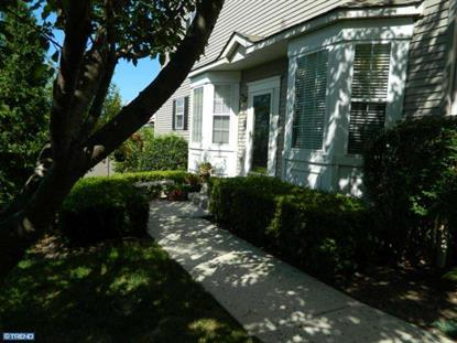 111 TURNHILL CT West Chester, PA MLS# 6453564