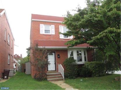 403 S DUPONT ST Wilmington, DE MLS# 6453959