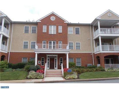 1517 ROCKLAND RD #101 Wilmington, DE MLS# 6454285