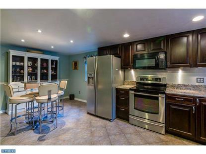 317 MEETING HOUSE LN Merion Station, PA MLS# 6454397