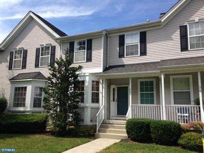 28 UXBRIDGE DR Robbinsville, NJ MLS# 6454406