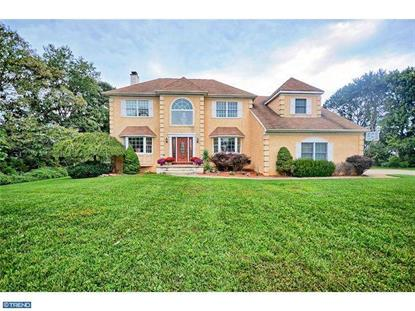 1770 ORCHARD DR Williamstown, NJ MLS# 6454561