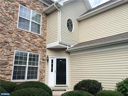 267 SILVERBELL CT West Chester, PA MLS# 6454599