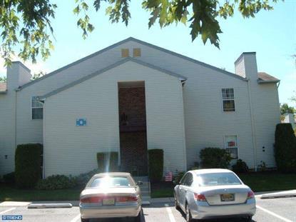 64 Center Ln, Mount Laurel, NJ 08054
