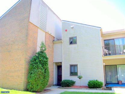 507 DOWNING CT Westampton, NJ MLS# 6454759