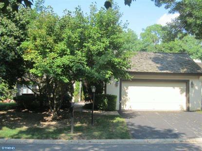 9 SPRINGHOUSE LN Blue Bell, PA MLS# 6454821