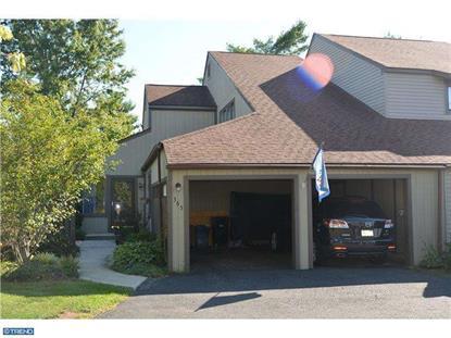 365 BRIDGE ST Collegeville, PA MLS# 6454958