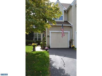 526 COUNTRY CLUB DR Lansdale, PA MLS# 6455112